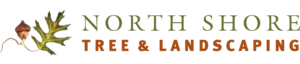 North Shore Tree and Landscaping